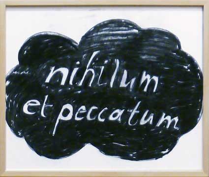 Pallotti_1_3_nihilum