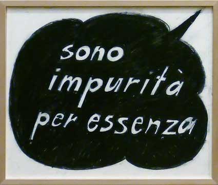 Pallotti_1_8_impurita