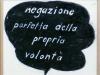 Pallotti_1_4_negazione