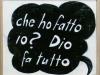 Pallotti_1_5_chehofatto