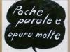 Pallotti_1_7_pocheparole