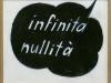 Pallotti_1_9_nullita