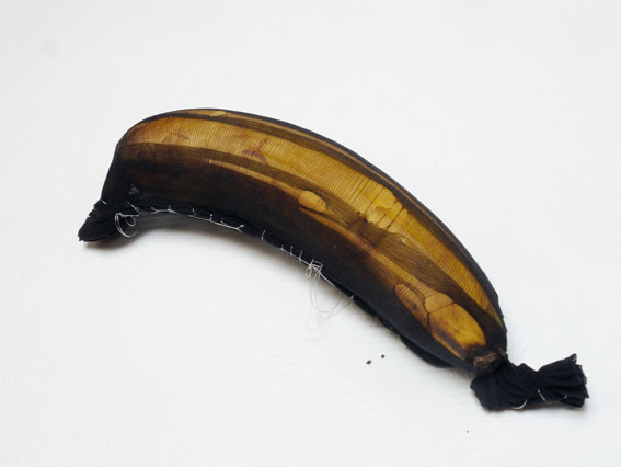 banane_strumpf_P1070239