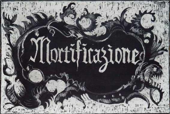 pallotti_02_w4_mortificazione_P1050641