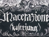 pallotti_04_w4_macerazione_P1050638