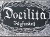 pallotti_07_w4_docilita_P1050648
