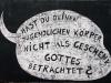 pallotti_08_w4_jugendlich_P1050644