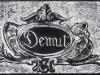 pallotti_11_w4_demutP1050647