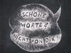 pallotti_12_w4_schoeneworte_P1050632