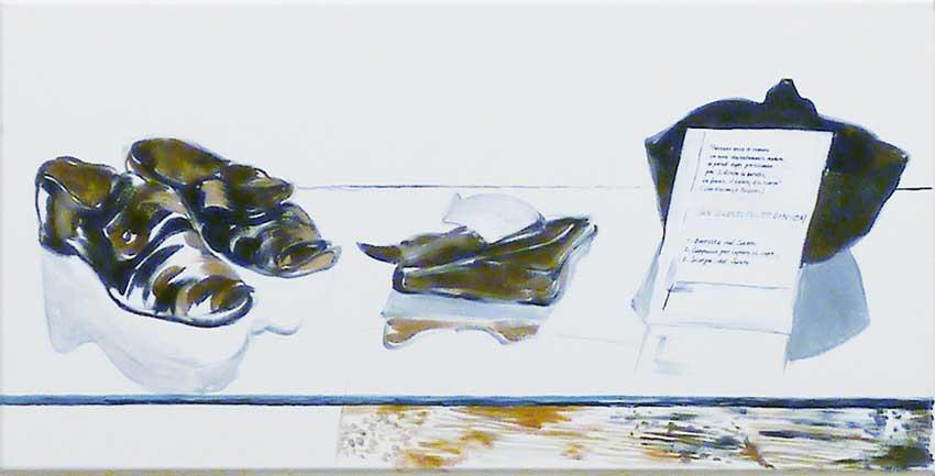 pallotti_1_museum_pallotti