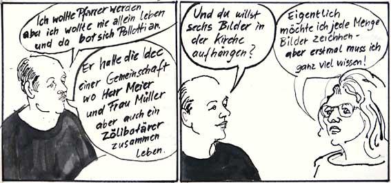 1_2_pallotti_comic