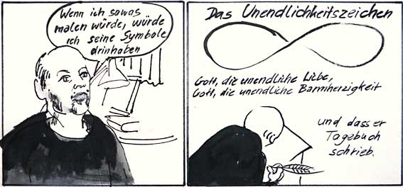 1_3_pallotti_comic