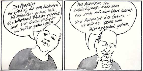 2_1_pallotti_comic
