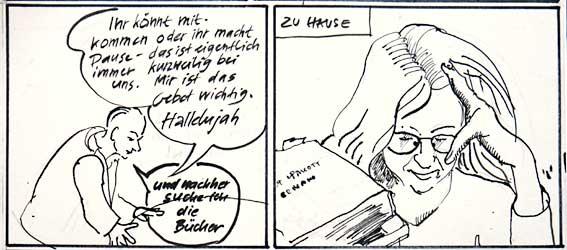 2_2_pallotti_comic