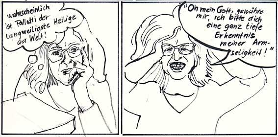 2_3_pallotti_comic