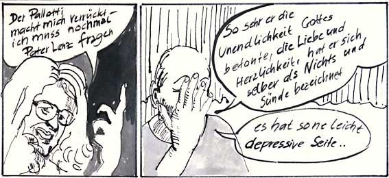 3_1_pallotti_comic