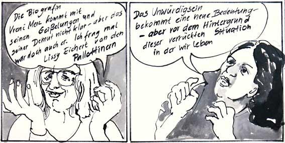 3_2_pallotti_comic