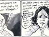 3_3_pallotti_comic