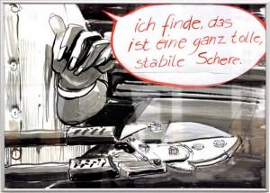 schere_3